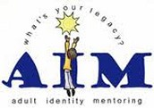 Project AIM - 6th grade students