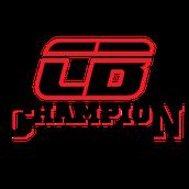 Champion Bleachers