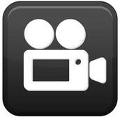 EDITORS DE VIDEO