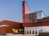 East Joplin Middle School