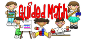 Guided Math Flipped Classroom