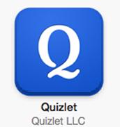 5. Quizlet