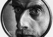 Something you should know about M.C. Escher