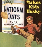 National Oats