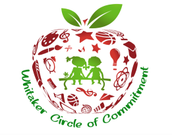 Whitaker Circle of Commitment (WCofC)