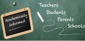 The Teacher App & Grade Book