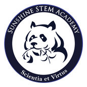 Sunshine STEM Academy Jr. FLL Scrimmage