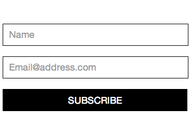 Step 2: Go to HTTP://WWW.THEPOPFACTORIES.COM to subscribe to our mailing lists