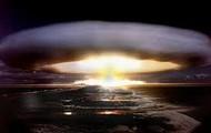 Social:Hydorgen  Bomb
