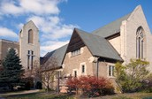 Pilgrim Lutheran School