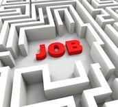 Job Openings?