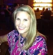 Denise Talley - Wilmington, DE