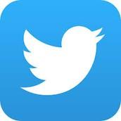 6.twitter