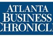 "Now Accepting Applications for NAIFA-Atlanta's ""Top Female Advisors"" Award"