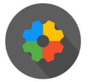Google Administrators Bootcamp