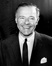Henry Cabot Lodge (1902-1985)