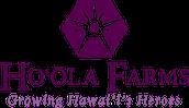 Ho'ola Farms