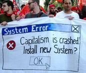Install New System?