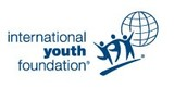 International Youth Foundation Contact info