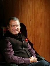 Dr Sanjay Chugh's Clinic