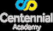 Visit Centennial Academy Online