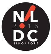 NLDC - @ in Singapore