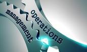 Operational Foci