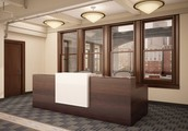 Rely on Regus Seattle Smith Tower for a prestigious business address!