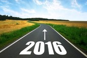 What's ahead in education in 2016?