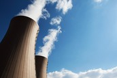 How is Nuclear Energy used?