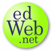 EdWeb.net - Free Webinars for Every Educator, Year round