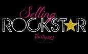 Sales Superstars