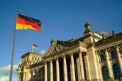 Capital of Germany