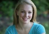 Ms. Courtney Poland