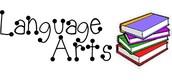Language arts!!!