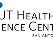 UT Health-San Antonio