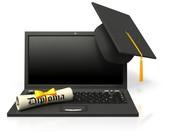 Blended/Online Learning RFP