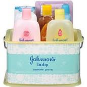 Buy baby supplies