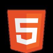 Programación HTML5 + JavaScript+ CSS3