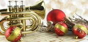 Annual Holiday Band Concert