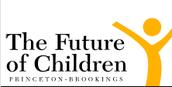 Futureofchildren.org