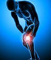 Autoimmune Disease causes pain