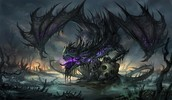 i like dragons