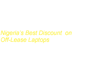 Buy Mobile topup nigeria