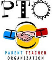 Our PTO needs more families to be involved!