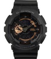 G=Shock