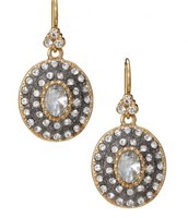 Neeya Earrings - $25