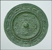 The shang dynasty made the first calendar