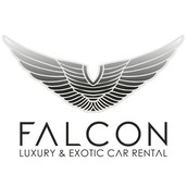 Exotic Luxury Car Rental Service in Beverly Hills