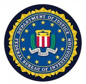 Role of the FBI and CSI